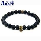 Ailatu Brand Jewelry...