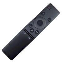 For Samsung BN59 01259D BN5901259D Smart TV Remote Control 4K Controller UA40 UA49 UA50 UA55