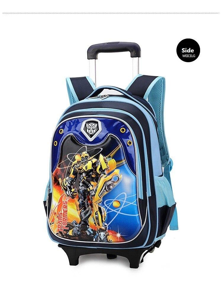 wheeled-trolley-backpacks-kids-school-trolley-backpack-school-bag-7