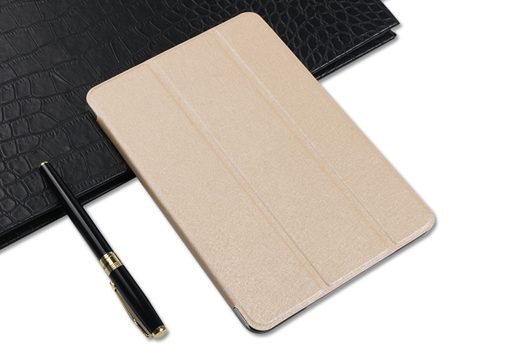 Flip 10.2 QIJUN Case Apple For iPad 10.2 (2019) inch 7th inch Cover A2198 A2200 A2232