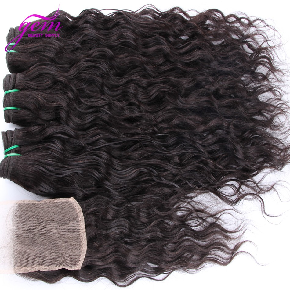 virgin-hair-with-closure