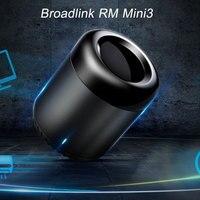 Broadlink RM Mini 3 Универсальный WiFi/ir Дистанционное управление; + tc2 нам WiFi Управление выключатель света Умный дом IOS Android дистанционное управление