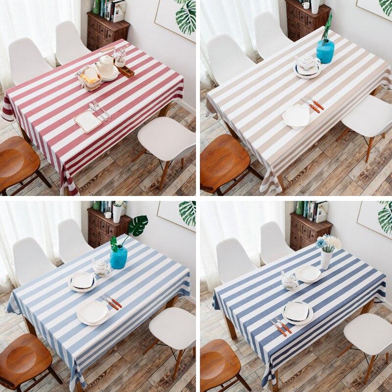 Wedding Decoration Tablecloth Coffee Table Cover Colchoneta Piscina Rectangular Cloth Tablecloths For Weddings Toalhas De Mesa
