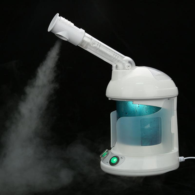 Aliexpress.com : Buy 220V Electric Ion Vapour Steamer
