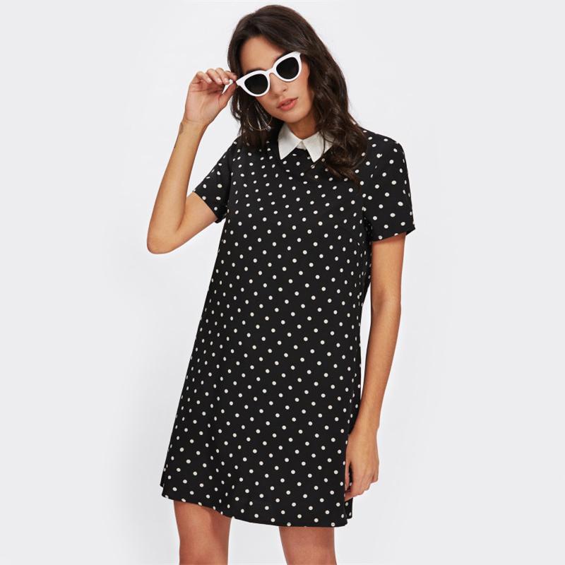 dress171026701(2)