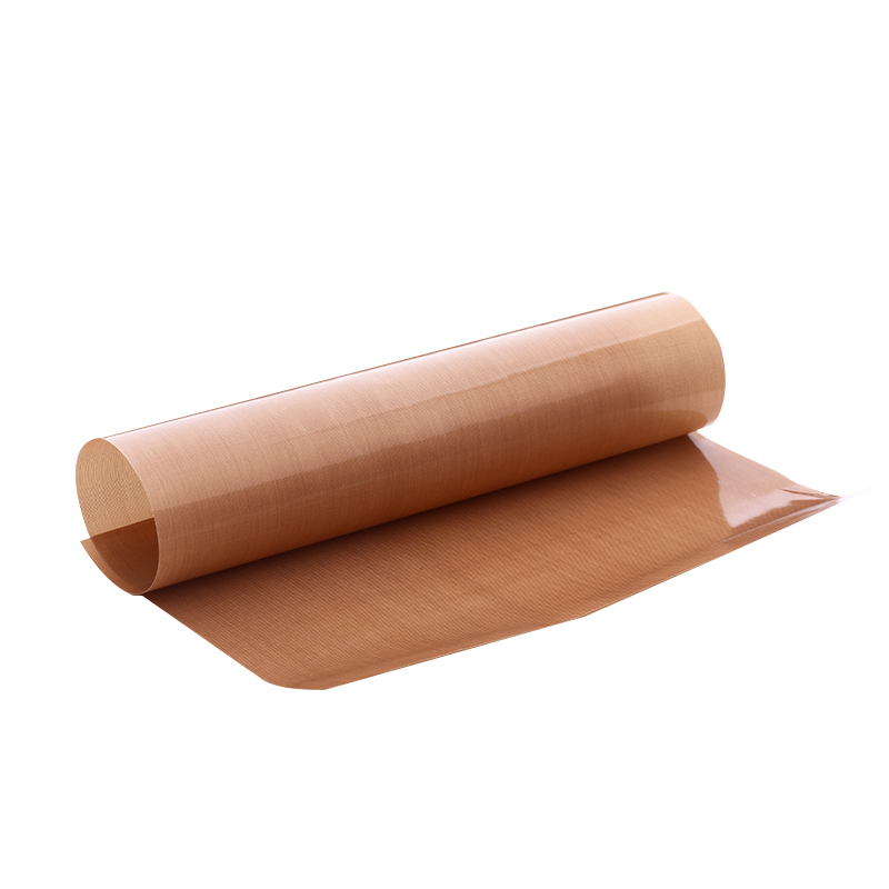 Aliexpress Wulekue Gl Fiber Coating Baking Mat Heat Resistance Bake Cooking Pad Sheet For Microwave Oven From Reliable