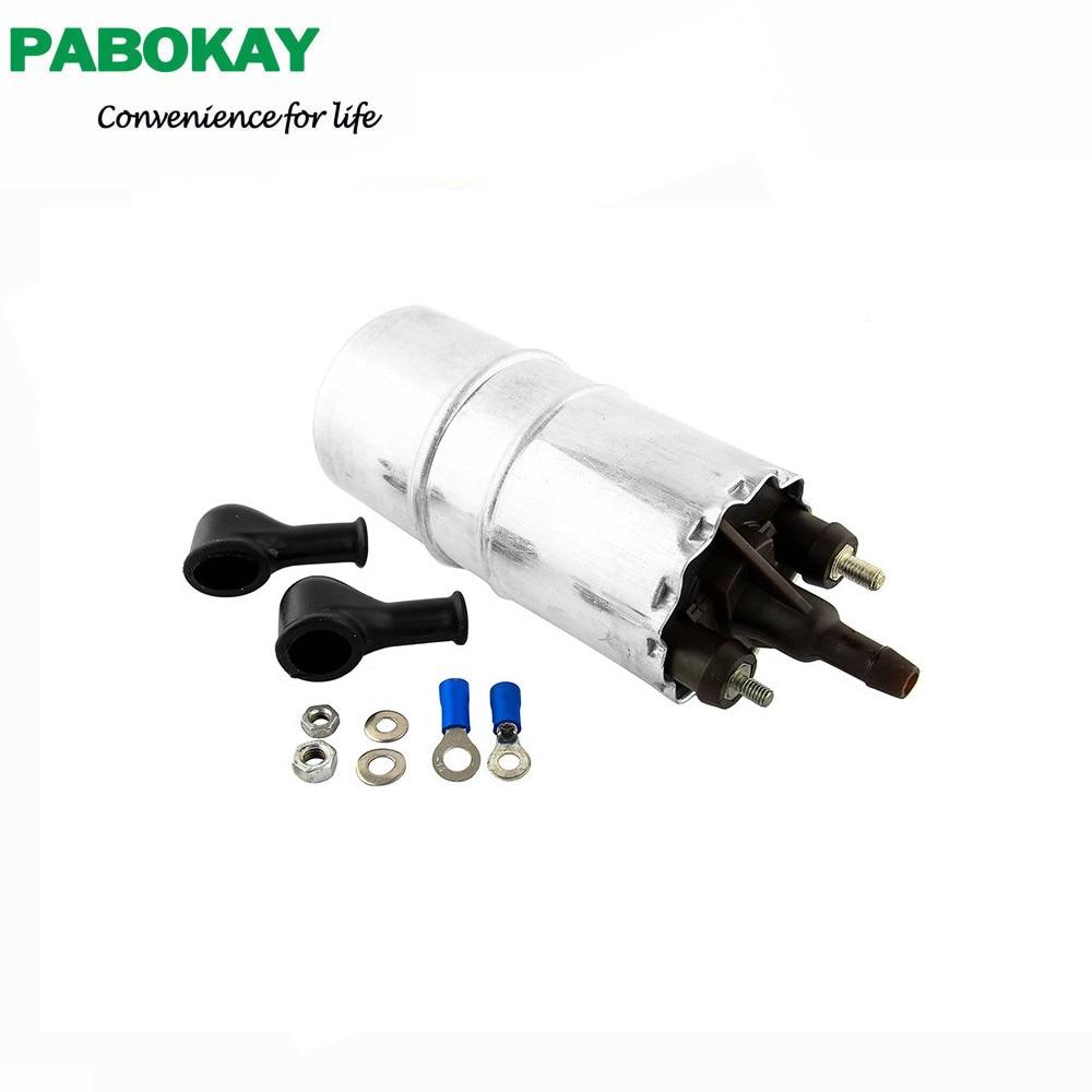 online get cheap fuel pump bmw -aliexpress | alibaba group