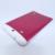 7 Polegada Android4.4 Tablets Pc Mtk Dual core Cpu 3G call 2SIM cartão 2G telefonema Wi-fi Bluetooth Tablet Pc 8 9 10 polegada tablet