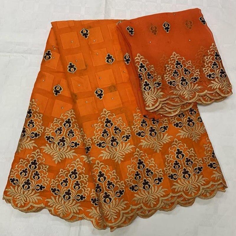 Voile suisse dentelle en suisse coton robe matériel dubai coton dentelle africaine dentelle tissu de haute qualité pour la fête de mariage IP021-in Dentelle from Maison & Animalerie    3