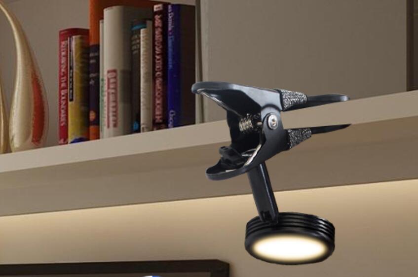 Popular Mini Desk LampsBuy Cheap Mini Desk Lamps lots from China – Mini Desk Lamps
