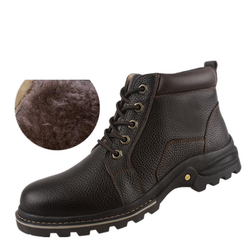 Online Get Cheap Mens Brown Dress Boots -Aliexpress.com | Alibaba ...