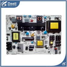 95% new original for RSAG7.820.4885 / ROH LED42K300 power board HLL-4046WG good Working on sale
