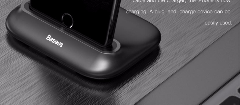iphone-charger_11