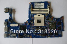 668847-001 motherboard for HP Envy 15-3000 Series Notebook PC system board / main board HM65 ATI Graphics DDR3 100% tested