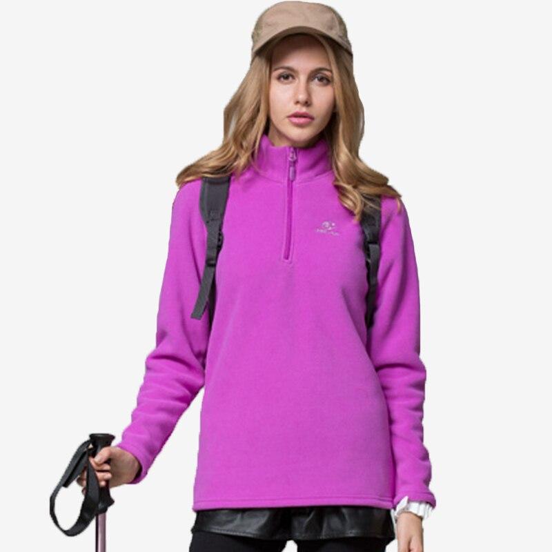 Popular Fitted Fleece Jacket-Buy Cheap Fitted Fleece Jacket lots