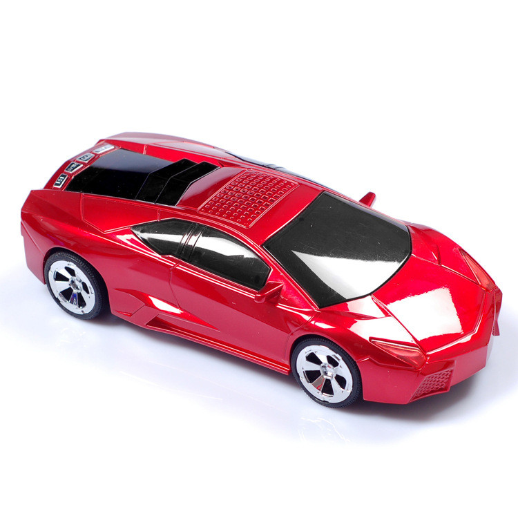 car toys speakers reviews online shopping car toys speakers reviews on. Black Bedroom Furniture Sets. Home Design Ideas