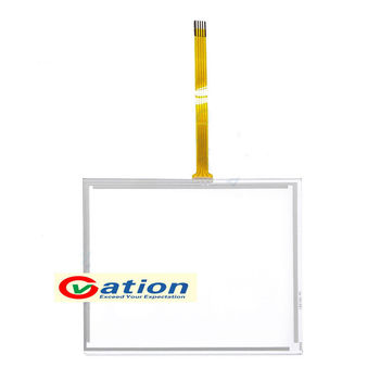 For NEW Panasonic AIGT2230H AIGT2230B AIGT2230B GT21C Touch Screen фото
