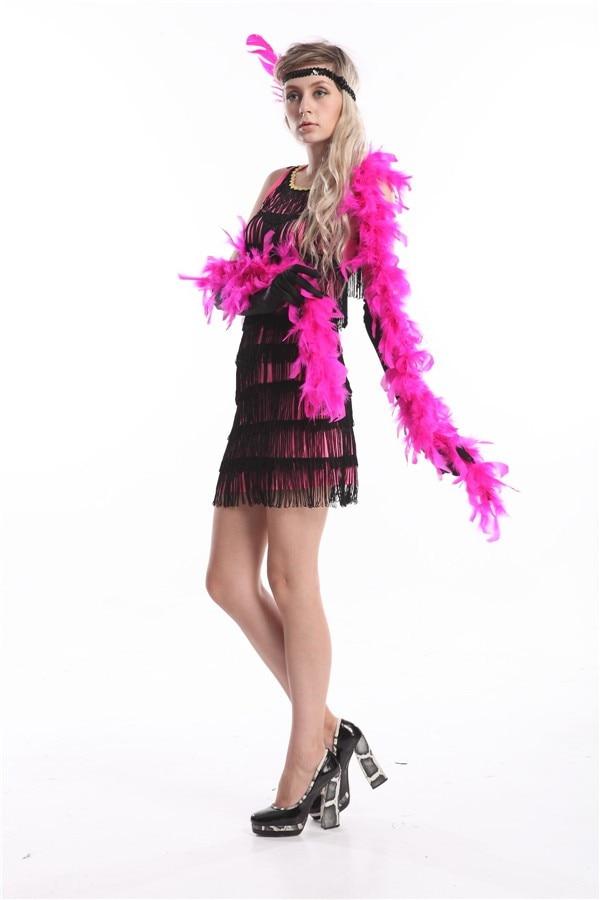 ... 1920s Flapper Costume Sexy Womens 20 s Fancy Dress Outfit. zy515 20s  flapper costume IMG 7448 IMG 7452 IMG 7455 IMG 7495. Supergirl Corset  Costume  e306ace85f25