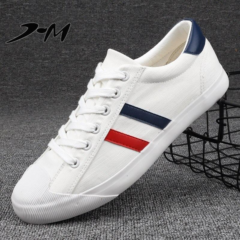 Retro Casuais Planas Macio Sapatos up Homens Calçado preto white Tênis Tenis Do Green Adulto Masculino Blue Redondo Pé Respirável Jiming Lace Branco Clássico White Dedo 7IOpwq