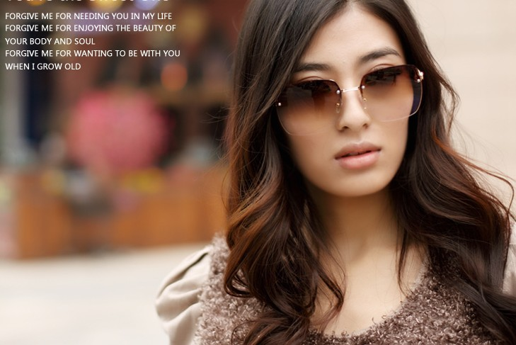 Classic Womens Sunglasses  aliexpress com 2016 brand sunglasses silhouette glasses