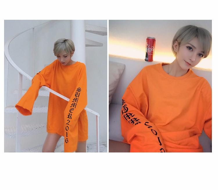 HTB15bwxNpXXXXc0XVXXq6xXFXXXt - Oversize Super Long Sleeve Hoodies BTS