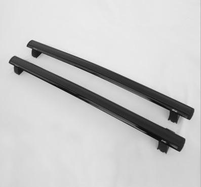 2x roof rack cross bars for jeep grand cherokee 2011 2014. Black Bedroom Furniture Sets. Home Design Ideas