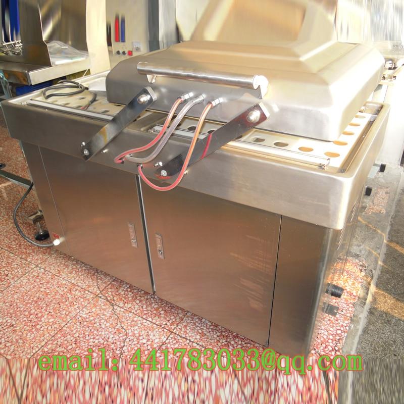 Dz 400 2 S Edelstahl Doppelkammer Vakuum Verpackungsmaschine Kontinuierliche Vakuum Verpackungsmaschine Lebensmittel Vakuum Maschine Food Vacuum Machine Vacuum Machinevacuum Packaging Machine Aliexpress