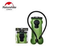 Sport Water Bag PEVA Outdoor Antibacterial  Drinking Bag 3L Cycling Water Bag NH30Y030-D цена и фото