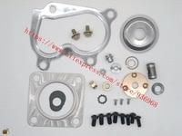 IHI RHF4 Turbo repair kits/Rebuild kits Supplier by AAA Turbocharger parts