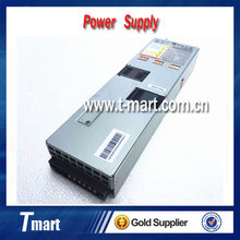 High quality server power supply for 95882-02 SSR212MC2 DS850-3-002 850W, fully tested&working well