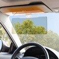 1pc Car Sun Visor Goggles For Driver Day And Night Anti-dazzle Mirror Anti-Glare Goggle Sun Visors Automobile Sun-shading Block