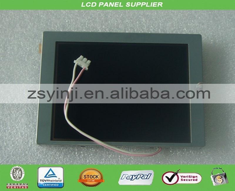 KCG057QV1DC-G01 5.7 LCD PANELIKCG057QV1DC-G01 5.7 LCD PANELI