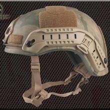 ЭМЕРСОН ACH MICH 2001 шлем специальное действие версии военных шлем боевой AT-FG EM8979H