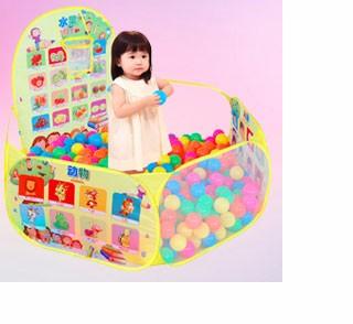 Toy-Tent_07