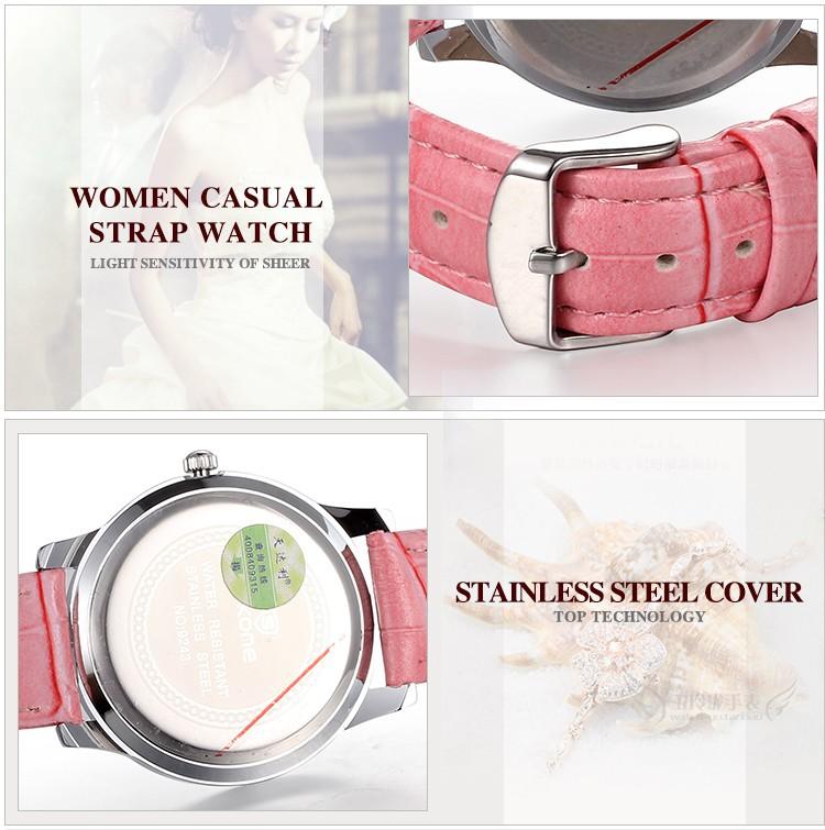 women's watch (9)