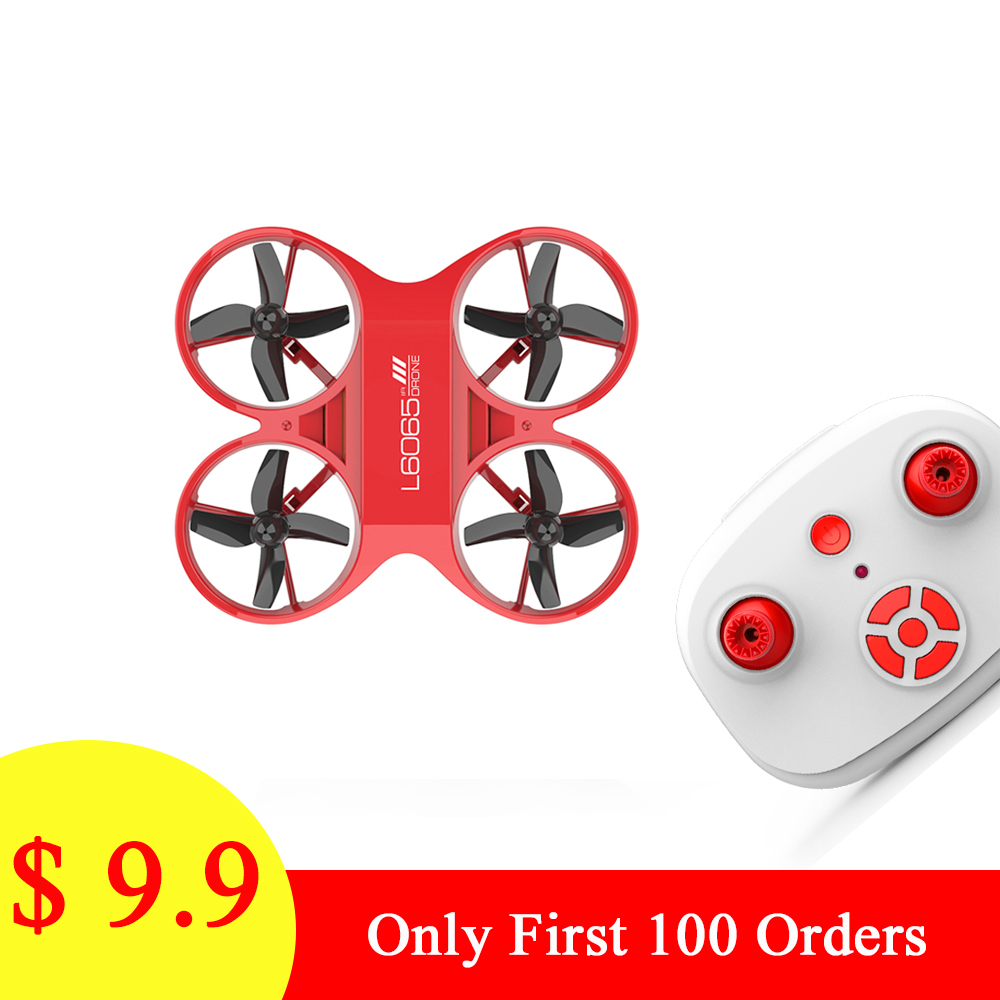 mini drone RC nano drones rc quadcopter quadrocopte Remote Control Pocket Dron Mini Quad copter VS JY018 cheerson cx 10c copter drones with camera rc hexacopter professional drones micro dron remote control mini quadcopter