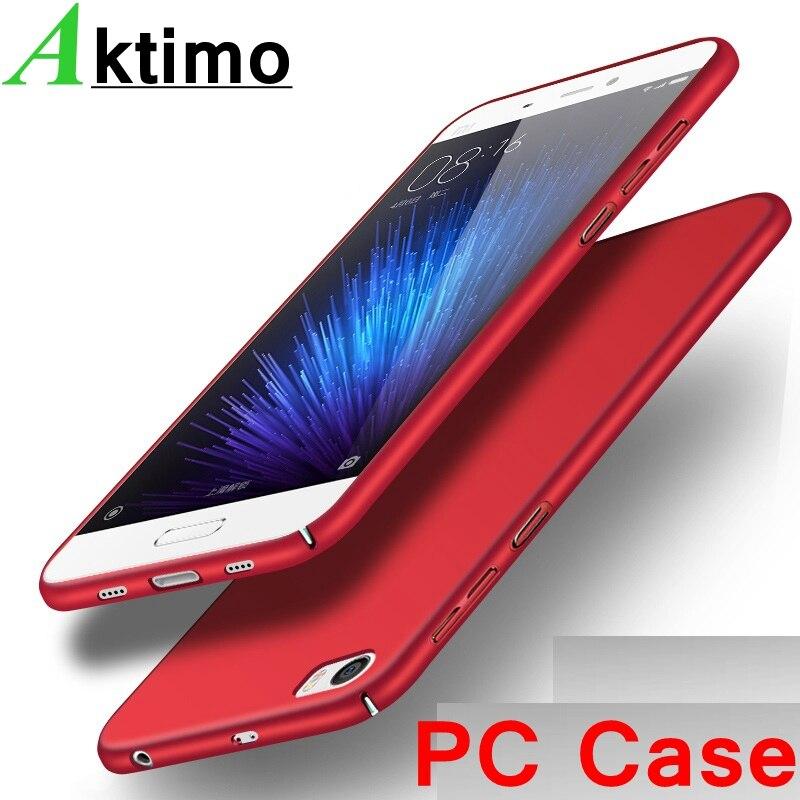 Fashion Hard PC Back Cover Case For Xiaomi Mi 4C 4S 4i 5 6 5S Plus 5C Note 2 mix RedMi Note 2 3 4 4X 3 3S 3X 4A Prime Pro Case