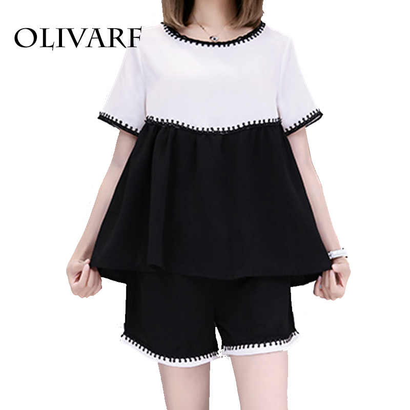 Compare Prices on Women Dress Shorts- Online Shopping/Buy Low ...