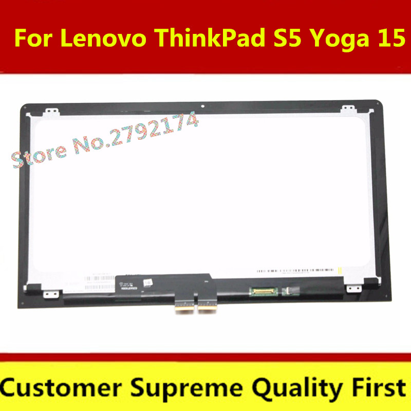 2pcs Fixing Prices According To Quality Of Products Anti Glare Laptop Screen Protector Matte Lcd Screen Guard Film For Lenovo Yoga 720 15 15.6 Touch Laptop Ideapad 720-15