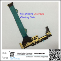 In stock! Original  USB Charging Port Dock Connector Charger Flex Cable  Replacement  Parts For Lenovo Vibe Z2 Pro K920