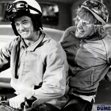 Buy dumb and dumber movie and get free shipping on