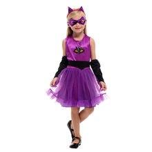 Детский карнавальный костюм Кигуруми для косплевечерние