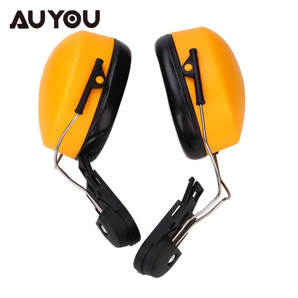 giantree Anti-Noise Earmuffs Outdoor Hunting Muffs Hearing Protection Earmuff Ear Shield Noise Reducing Shooting Ear Protector