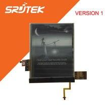 ED060XD4 (LF) C1 ED060XD4 (LF) T1-00 U2-00 pour Amazon Kindle PAPERWHITE2 PAPERWHITE 2 Ebook Eink Lcd affichage Écran Tactile digitizer