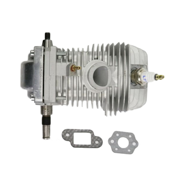 Stihl Ms250 Parts | Engine Kit  Motor Cylinder Piston Crankshaft For Stihl 023 025 MS230 MS250 Chainsaw  Outdoor Power Equipment