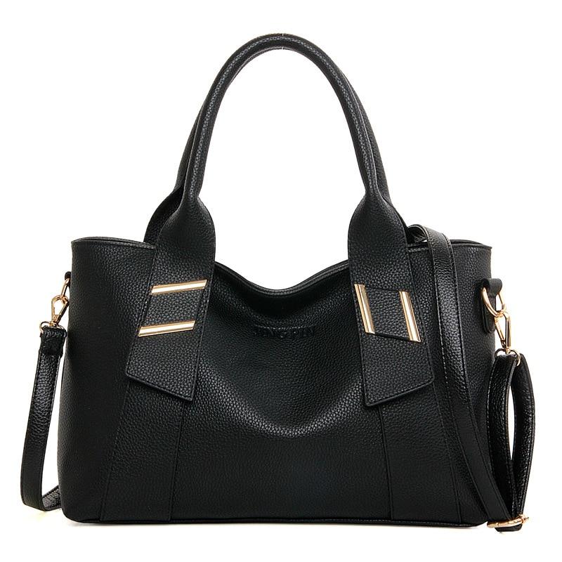 ФОТО Antonio Ryan Brand New Crossbody bags Handbag Shoulder Bag Fashion Handbags Mobile Messenger Bag Ladies Bag
