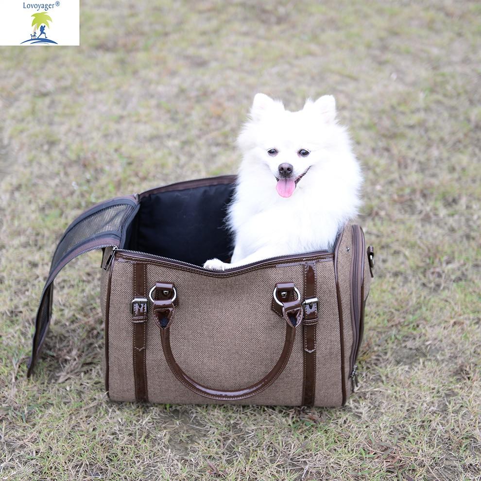 2018 Νεογέννητο σκυλί αεροσκάφους - Προϊόντα κατοικίδιων ζώων