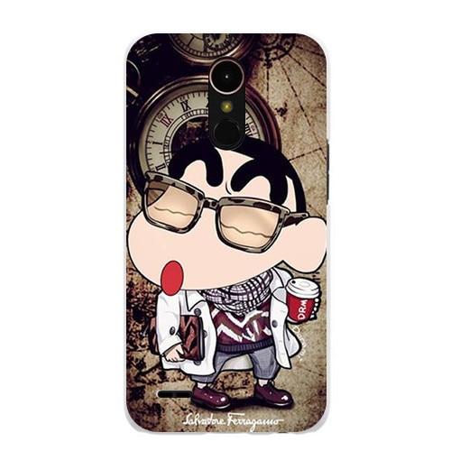 A27 Phone case lg k20 5c64f48293260