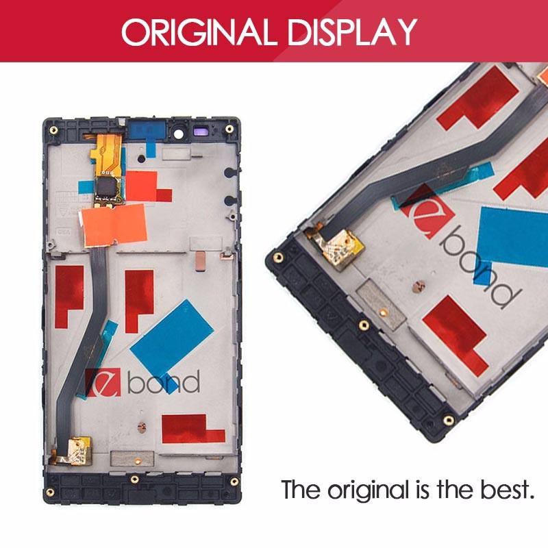 NOKIA-Lumia-720_2