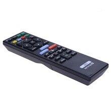 Пульт дистанционного управления RMT-B126A для sony Blu-Ray Player BDP-BX120 BDP-BX320 BDP-BX520